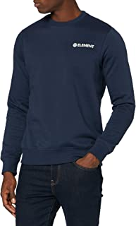 Element Men's Blazin Chest - Sweatshirt for Men Sweatshirt