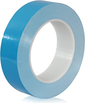 BIN Thermal Conductive Double Sided Adhesive Tape For Heatsink Chipset LED CPU