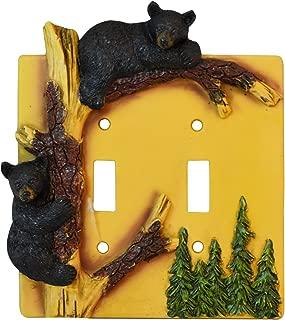log cabin outlet