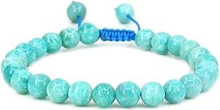 brazilian stones jewelry