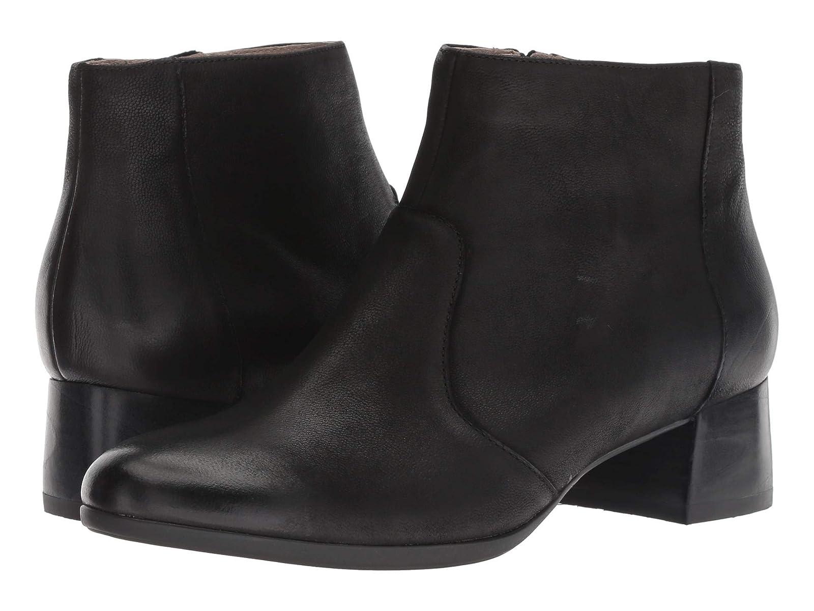 Dansko PetraAffordable and distinctive shoes
