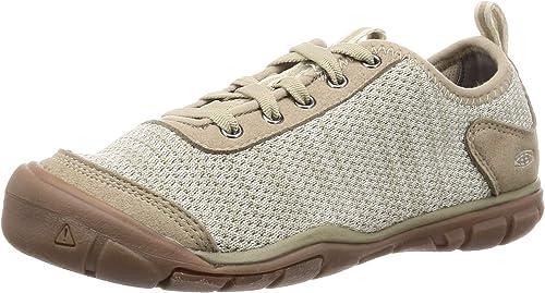 Keen femmes& 39;s Hush Knit CNX Hiking chaussures