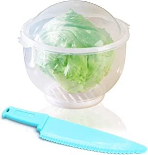 Best tupperware lettuce container Reviews