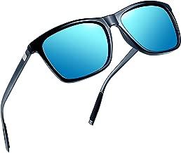 Best hawaiian lenses sunglasses Reviews