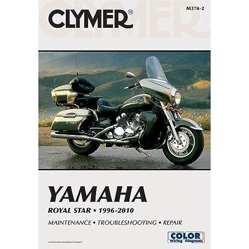 TARAZON Front Rear Brake Discs for Yamaha XVZ1300 XVZ 1300 Royal Star Venture 1996 2008