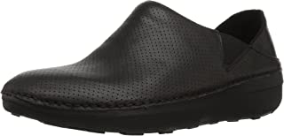 FitFlop Men's SUPERLOAFER