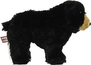 Morley Black Bear