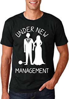 new couple shirt design