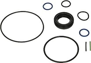 Edelmann 8936 Steering Pump Seal Kit