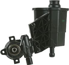 Best 2004 dodge ram 1500 hemi power steering pump Reviews