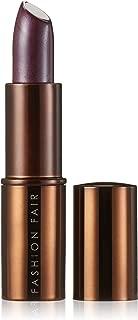 Fashion Fair Lipstick Grapesicle