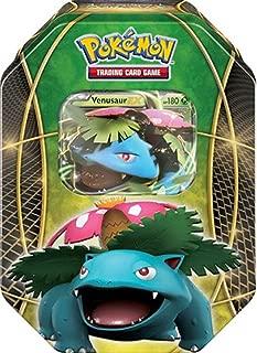 Best bulbasaur pokemon card ex Reviews