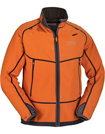 : Jackets Men: Sports & Outdoors