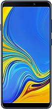 هاتف سامسونج جالكسي ايه 9 2018 ثنائي شرائح الاتصال، 128 جيجا، ذاكرة رام 6 جيجا، الجيل الرابع ال تي اي 128 GB 2724692625805