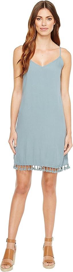 Dayton Dress
