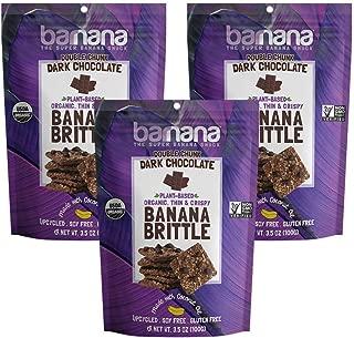 Best banana cream snack cake Reviews