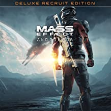 Best deluxe recruit edition Reviews