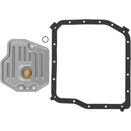 PTC F261 Transmission Filter Kit