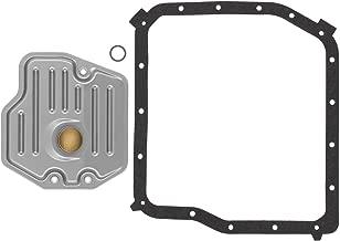 Best scion xb transmission filter change Reviews