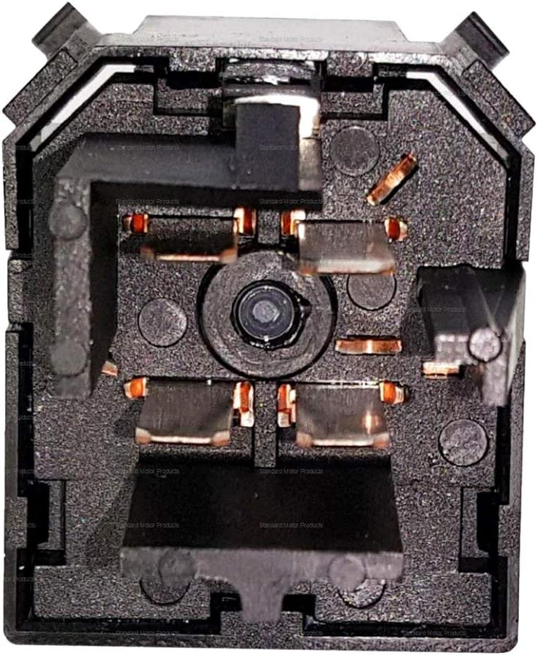 Standard Max 67% OFF HS333T - Tru-Tech HVAC Ranking TOP6 Control Blower Switch
