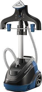 comprar comparacion Rowenta Master Precision 360 IS6520D1 - Cepillo de vapor 1500 W, vapor 30 g/min, golpe de precisión, altura regulable, des...