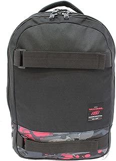 Skechers Women Backpack, Pink, 75706-16