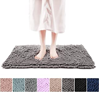 Best bathroom rug that soaks up water Reviews