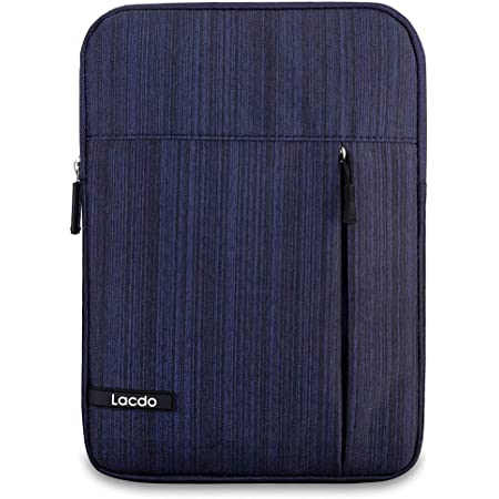 Kindles Tablet bag small iPad mini Tablet sleeve or other tablets cover