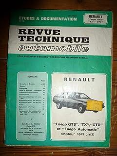 Automobilia Autocollant Technique Renault 8 Autres Filtre à Air Durable Service