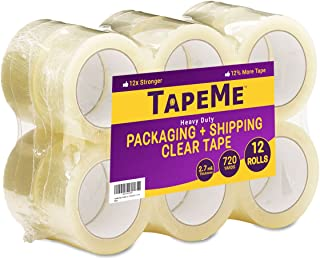 supreme packing tape