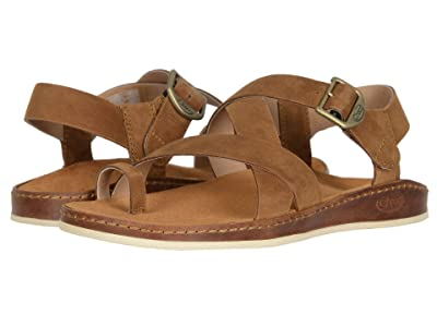 Chaco Wayfarer Loop Women