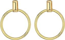 DANNIJO - RYLAN Earrings