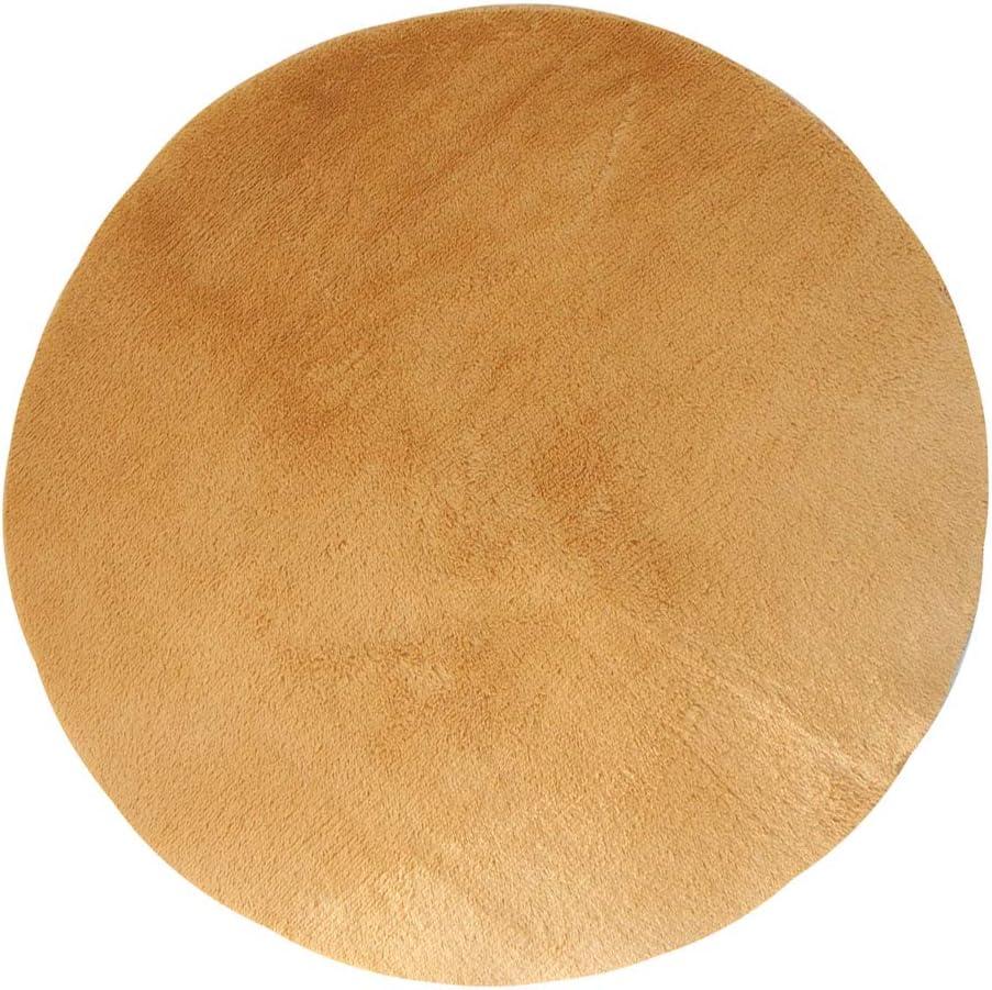 H HILABEE Praktische elektronische trommel tapijt mat, schokbestendig anti-slip stootinstrument accessoires 1,2 m kaki 1,2 m kaki