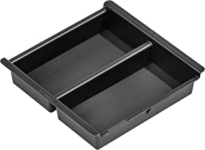 Vehicle OCD - Center Console Organizer Tray for Toyota Tacoma (2016-2020) - Made in USA
