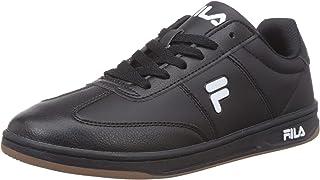 Fila Men's Cadence Sneakers