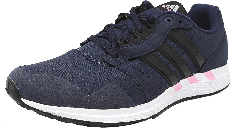 Adidas Woherrar Equipmänt 16 Ankle -High -High -High Running skor  handla online idag