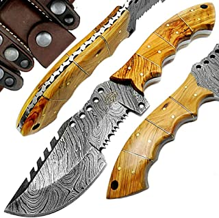 Khukuri Knives