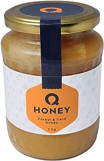 Amazon.es: miel de abeja pura