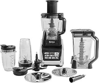 Amazon.es: 100 - 200 EUR - Robots de cocina y minipicadoras / Batidoras, robots de cocina y...: Hogar y cocina