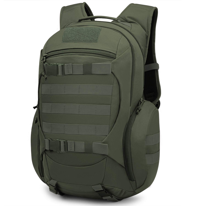 Mardingtop Tactical Backpacks daypacks Traveling