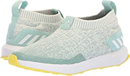 RapidaRun Laceless Knit (Big Kid)