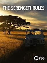 Best The Serengeti Rules Review