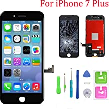 Best iphone screen glass replacement Reviews