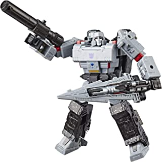 combiner wars megatron for sale
