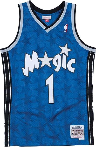 orlando magic jersey