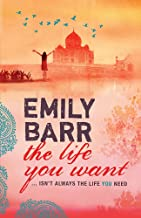 The Life You Want: An unputdownable sequel to the gripping Backpack