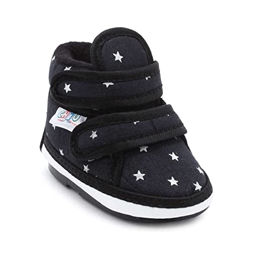 3c1eb5a56 Baby Kids Shoe  Buy Baby Kids Shoe Online at Best Prices in India ...