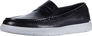 حذاء رياضي للرجال من Rockport مطبوع عليه Total Motion Lite Penny
