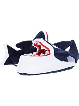 Boy's crewcuts by J.Crew Shoes + FREE