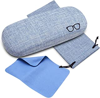 Best adidas glasses case Reviews